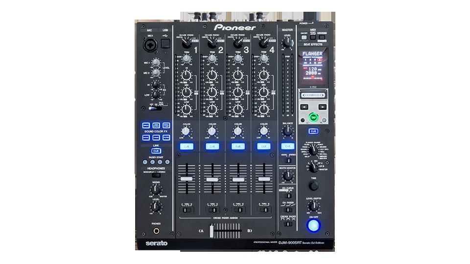 pioneer-djm-900srt