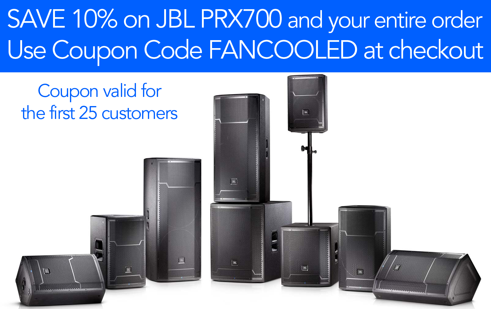 jbl_prx700_family-with-coupon-code-full-size-good-for-entire-purchase